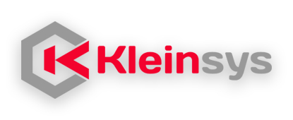 Web Entwicklung & E-Commerce by Kleinsys