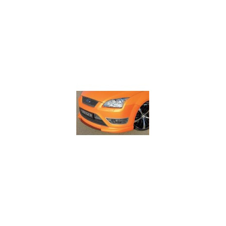 Ford focus st ab 05 styling exterieur rieger for Exterieur was ist das